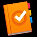 Daily Tasker(任务管理) V2.0.0 Mac版