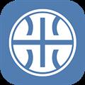 米多财富管理 V3.1.1 安卓版
