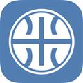 米多财富管理 V2.3.1 iPhone版