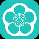 青椒生活 V1.0.5 安卓版