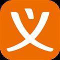 义乌购 V2.2.6 安卓版