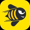 爱鲜蜂 V4.2.1 安卓版