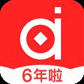 爱贷网理财 V4.4.2 安卓版