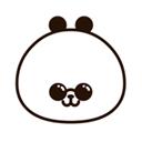 iFchat V0.8.0.7 安卓版