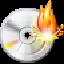 Active ISO Burner(光盘镜像烧录工具、支持命令行参数) V4.0.3 英文绿色免费版