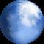 Pale Moon(苍月浏览器) V27.1.0 去广告版