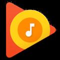 Google音乐播放器 V7.5.4520 安卓版