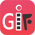 Video to GIF Maker(视频转gif) V1.0.29 Mac版