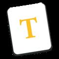 Tempad(笔记软件) V1.06 Mac版