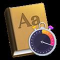 Speed Read Prof(快速阅读训练) V2.0.0 Mac版