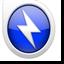 Bandizip for Mac(压缩解压软件) V1.2.4 官方版