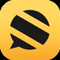 蜂会 V2.4 安卓版