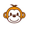 萌豆网 V2.1.9 安卓版