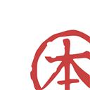 本鄉本土 V1.6.8 安卓版