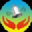 情满校园学校全自动打铃系统 V1.0 官方版