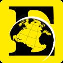 实时地球 V1.3.10 安卓版
