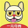 扑多 V1.6.1 安卓版
