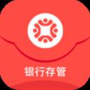 元宝365 V4.4.4 安卓版