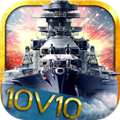 巅峰战舰 V2.1.0 安卓版