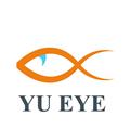 渝眼 V2.2.4 安卓版