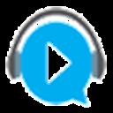 艺韵辅助音效 V3.0 安卓版