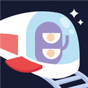 宇宙快车 V1.0.2 苹果版