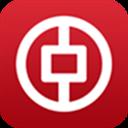 中国银行手机银行 V6.11.1 安卓版