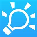 金蝶智慧记进销存 V3.2.1 苹果版