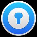 Enpass(密码管理器) V4.6.4 直装破解版