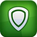 AVG AntiVirus(杀毒工具) V17.1 Mac版
