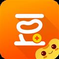 豆豆钱 V4.3.0 安卓版