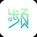 频果单词 V1.0.9 安卓版