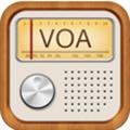 易呗VOA慢速英语听力 V3.1.5 Mac版