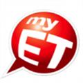 MyET(口语训练) V3.0.0 Mac版