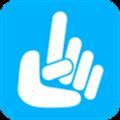 掌指理财 V3.4.1 安卓版