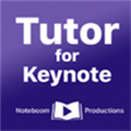 Tutor for Keynote(Keynote制作工具) V1.2 Mac版
