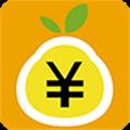 柚子钱包 V1.02 安卓版