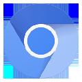 谷歌浏览器 V59.0.3053.0 Stable 多国语言绿色便携版