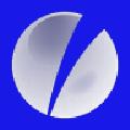 Core FTP Pro(FTP上传工具) V2.2 Build 1947 x64 官方英文版