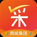 义采宝 V5.0.2 安卓版