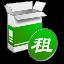 租号玩上号器 V1.2.1.3 官方版