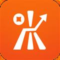 米庄理财 V2.8.1 安卓版