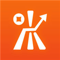 米庄理财 V2.8.1 iPhone版