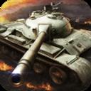 坦克连 V1.0.7 安卓版