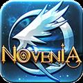诺文尼亚 V1.1.2 安卓版