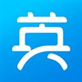 英傍外教 V3.1.2 安卓版