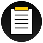 Nice Clipboard(Mac剪贴板) V1.4.0 Mac版