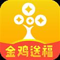 黄金树 V3.3.7 安卓版