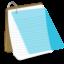 六六记事本 V1.3.0.0 免费版