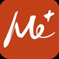 米珈 V1.5.13 安卓版